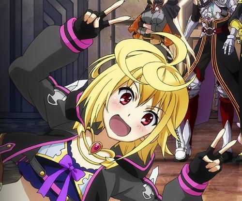 歌姫の方が全体的なスペック高いのに、なんで盗賊の方が人気があるのか考えてみよう