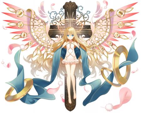 【凶兆の妖精】ドモヴォーイ