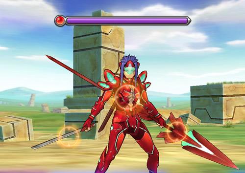 盗賊で攻略法通りに戦ってるのにクーホリン超弩級全然攻略できないんだけど(汗)みんなってどうやって超弩級クリアしてんの?