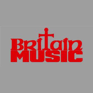 実在性ミリオンアーサーの「Britain Music」VOL.1に封入されるシリアルコードキャラクターは実在性ベイラン!ビジュアルはこちら!