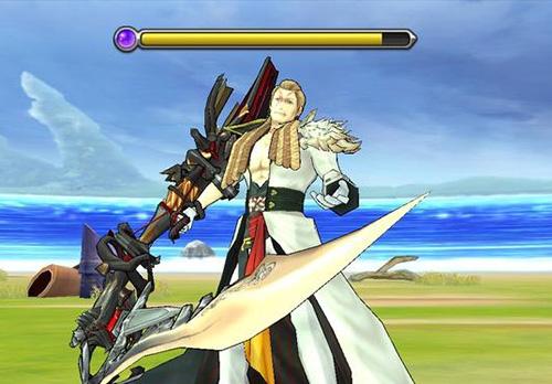 カラティン超弩級って左腕と兵装アームどっちを先に破壊すればいい?どっち狙うにしてもなんか無理ゲーな気がするんだが・・・