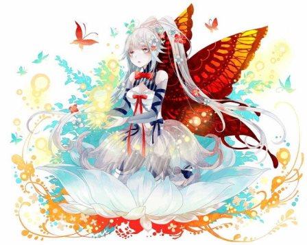 エレナで歌姫の全ダメージアップの支援カード全属性出揃ったなwHP低すぎて使えないしすぐ上位互換出そうだけどww