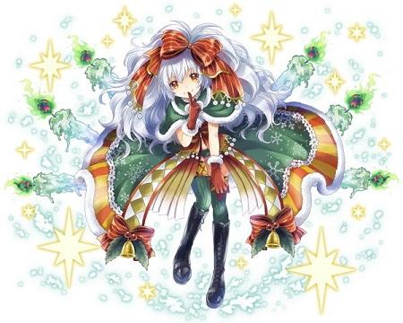 seiyauwa-rin1216-2