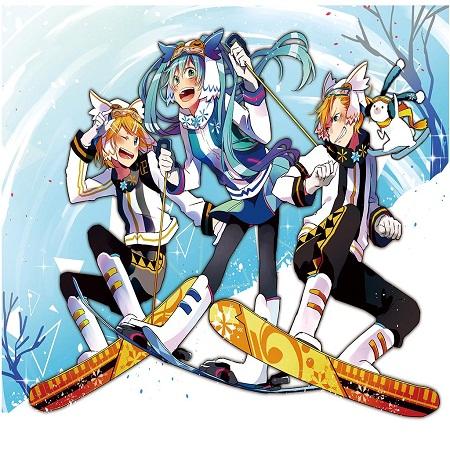 意外と使える富豪の新キャラ・異界型雪ミク-macozi-!コスト2で【3ターン以下】なら2439の防バフ張れるとなると序盤は十分な強さ!!