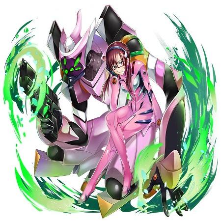 異界型マリは歌姫にとっては神タンクだろwww異常解除必要ないクエでは感謝歌姫よりいいし属性でリオネスの代わりにもなる