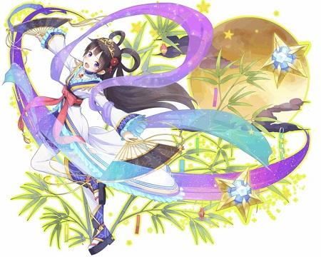 星冠型織姫2016MR