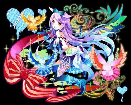 華恋型ニムエ(歌姫)と特異型サロメ(4アーサータイプ)の乖離進化が実装!!ステータスと乖離進化素材スケジュールまとめ
