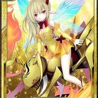 ムリアンは歌姫にも攻撃能力を付けてくれる当たりキャラじゃないか!?攻撃+回復とか最高だろ!