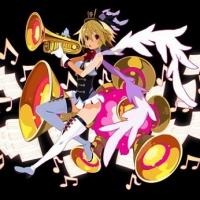 セッションナイトガチャ今日までだけど、猫エナ持ってない歌姫な俺は奏楽型ロビンフッドだけでも欲しいんだが!!