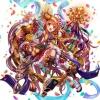 10月18日(火)より「戦国炎舞 –KIZNA–」とのコラボ決定!「徳川家康」「豊臣秀吉」など新キャライラストが先行公開!